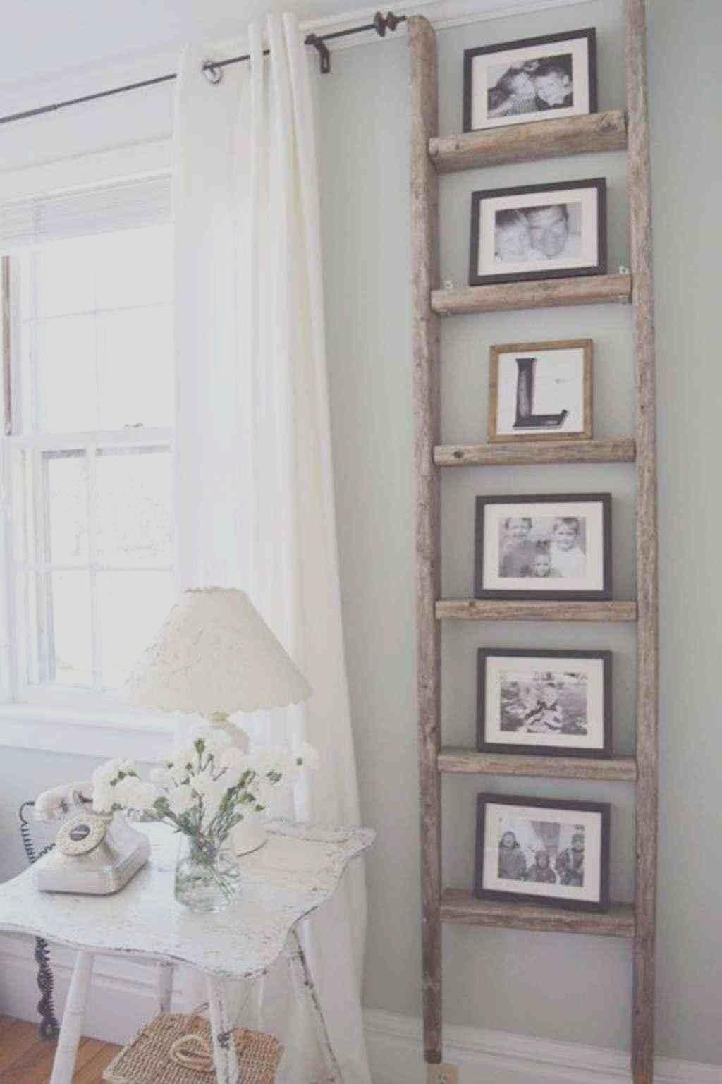 12 Comfortable Farmhouse Curtain Ideas Photos - Belarus Inside on Farmhouse Bedroom Curtain Ideas  id=48154