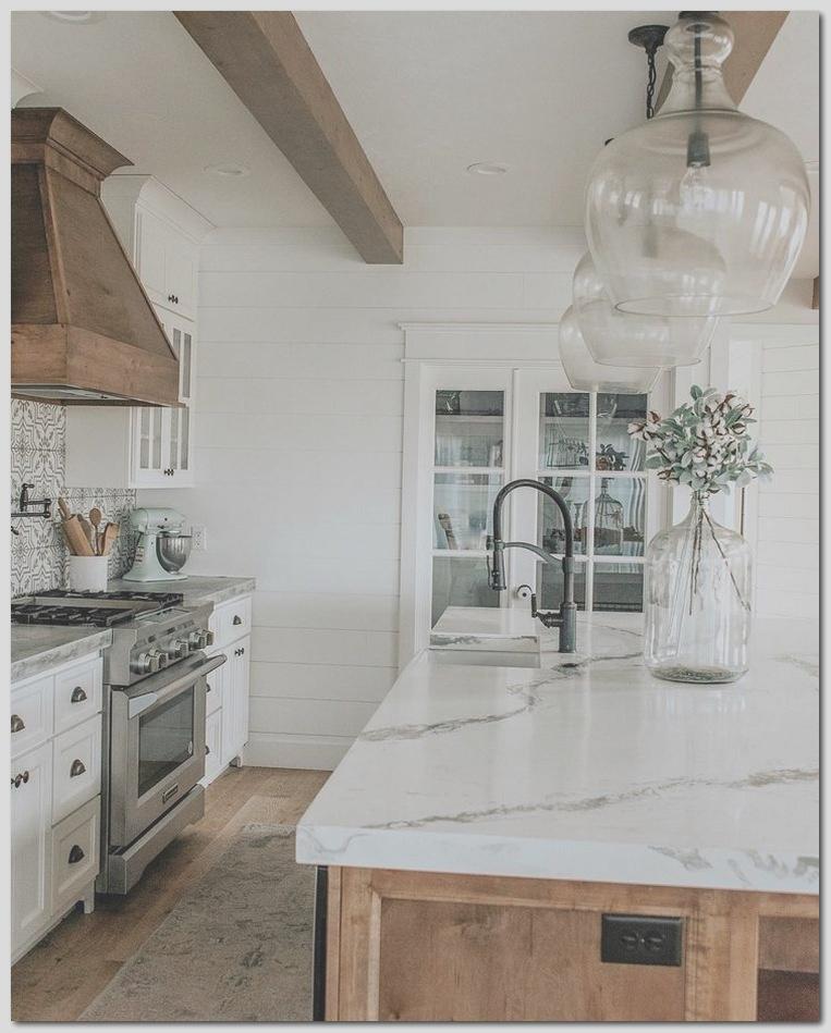10 Lovable Rustic Farmhouse Kitchen Image - Belarus Inside on Rustic:yucvisfte_S= Farmhouse Kitchen Ideas  id=80843