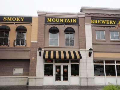 smoky-mountain-brewery-pigeon-forge