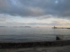 viens, on va voir la mer...