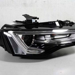 Audi Body Parts | B E L Auto - Part 2