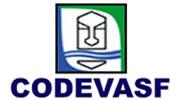 ecografia brasilia convenio codevasf