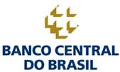 ecografia brasilia convenio banco central brasil
