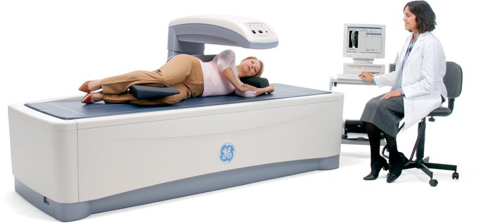 ultrasonografia asa norte brasilia df