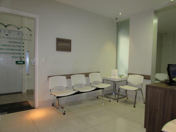 ecografia brasilia clinica bela vista 3