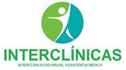 ecografia brasilia convenio interclinicas