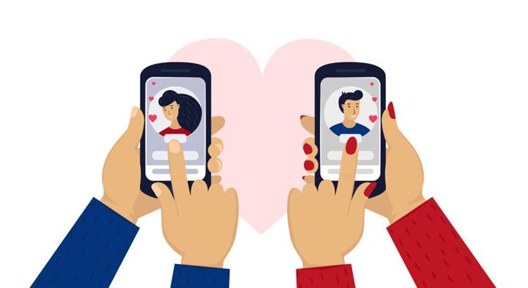 Как часто можно читать заговоры на звонок мужчины?