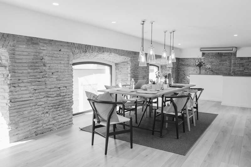 Loft-Conversion-Builder-London-bw