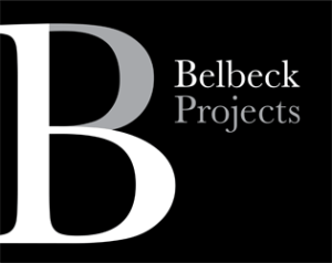 belbeck projects logo