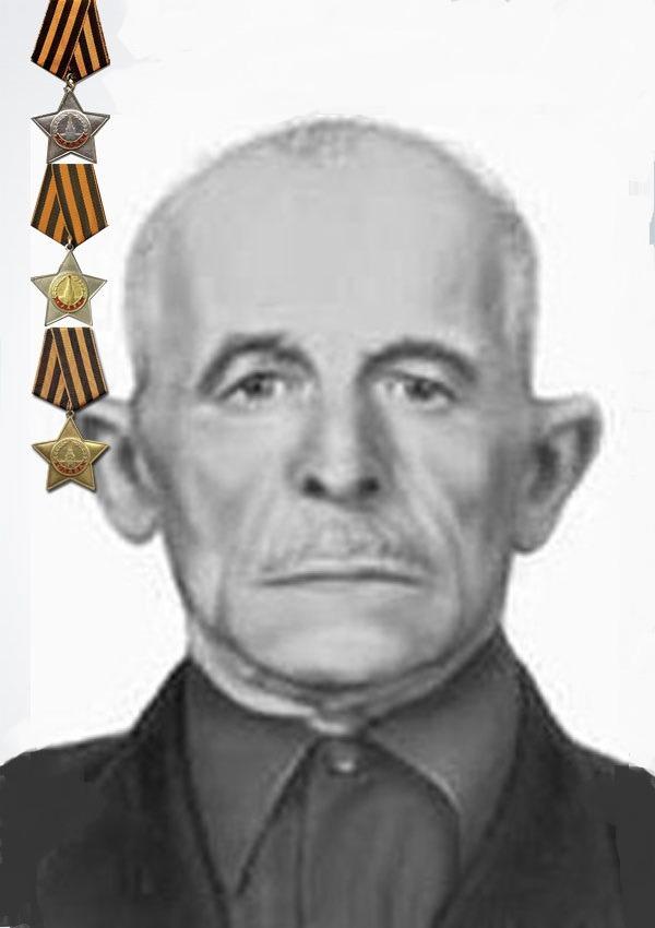 чередниченко