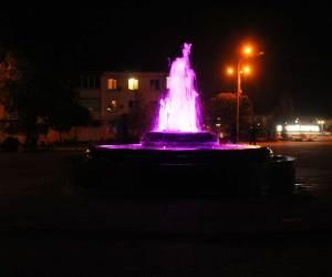 фонтан-площадь-2