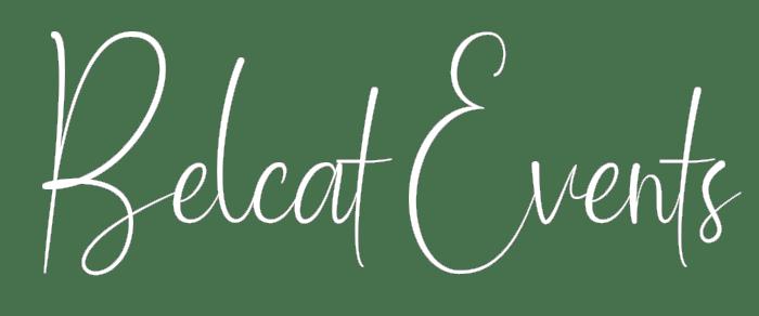 logo belcat events monaco