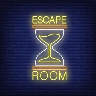 Escape game Monaco salles d'anniversaire