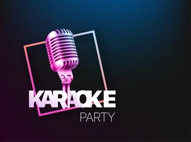 Karaoke Monaco 06