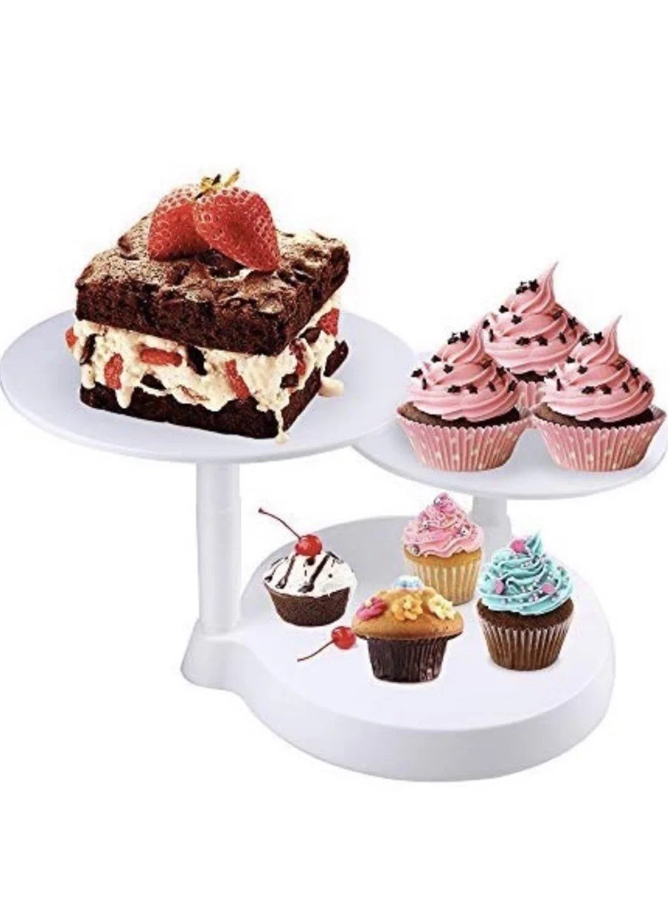 Cupcakes Monaco