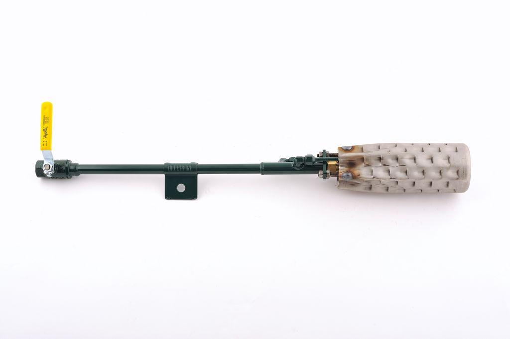 Mono 40 Gas Torch