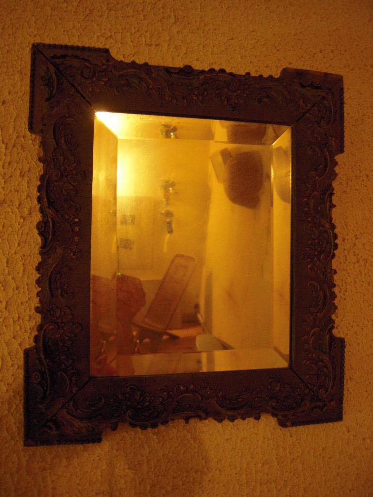 Jours d octobre la dormeuse blogue 2 for Fenetre qui fuit