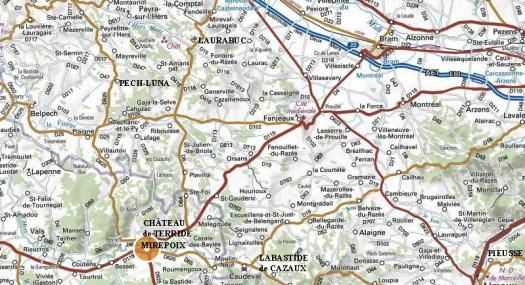 1642_carte.jpg