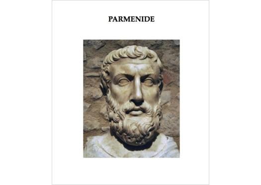 parmenide_cover.jpg