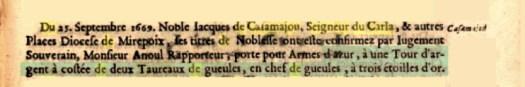 casamajou_noblesse.jpg