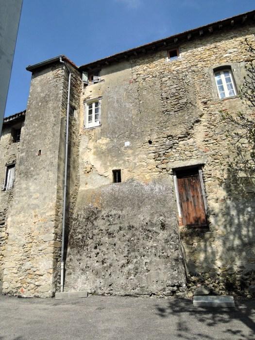 lapenne_baronnie_tour.jpg