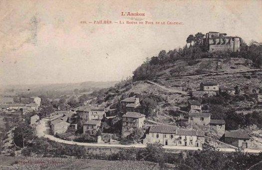 pailhes_chateau3.jpg