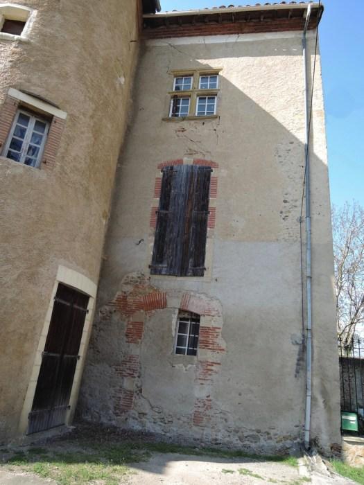 saint_amadou_chateau2.jpg