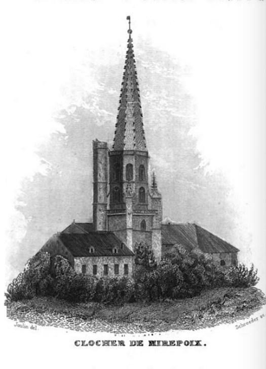 saint_maurice_1838_3.jpg