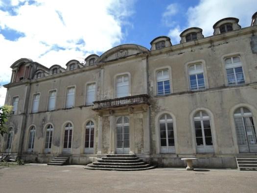 fendeille_chateau5.jpg