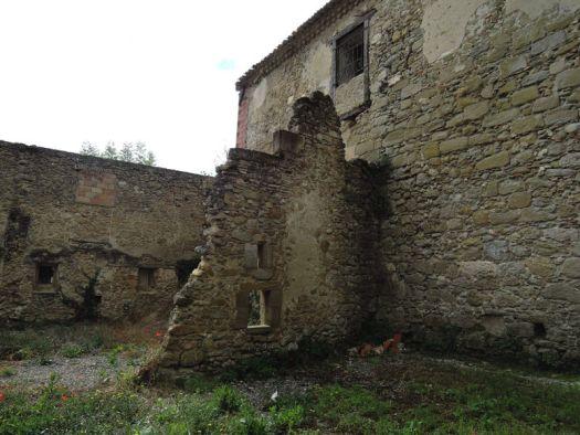 fendeille_chateau_vieux.jpg
