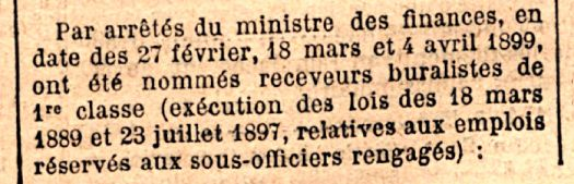 receveurs_buralistes_1899.jpg