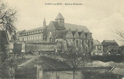 saint_paul_monastere.jpg