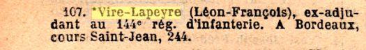 vire_lapeyre_1899.jpg