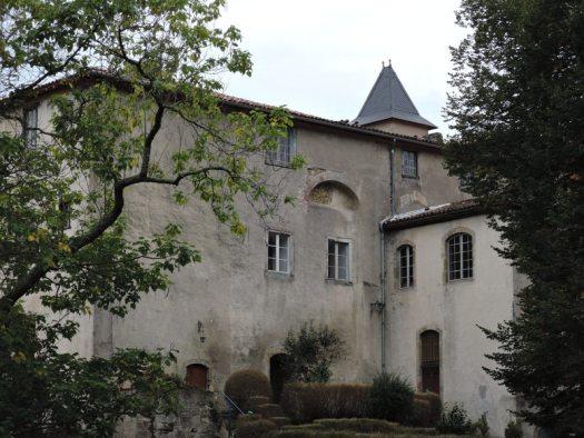 crampagna_chateau1.jpg
