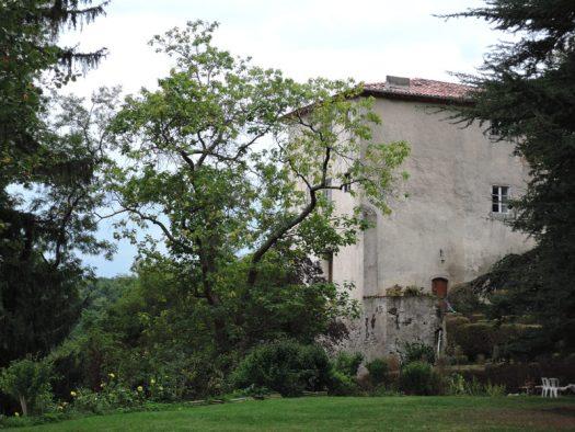 crampagna_chateau2.jpg