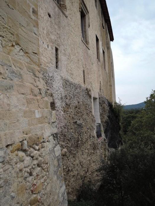 crampagna_facade2.jpg