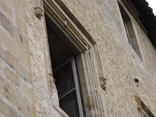 crampagna_facade3.jpg