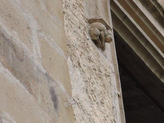 crampagna_facade4.jpg