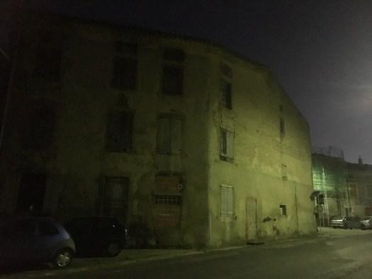 sainte_colombe_nuit1.jpg