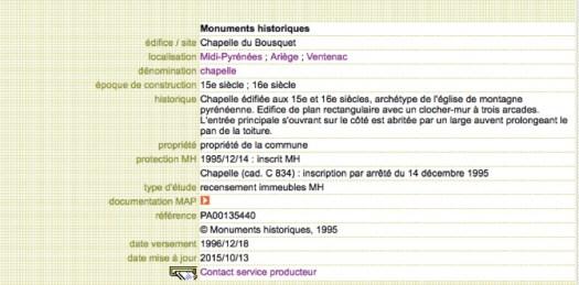 ventenac_base_merimee1.jpg