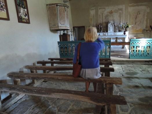 ventenac_bousquet_chapelle14.jpg