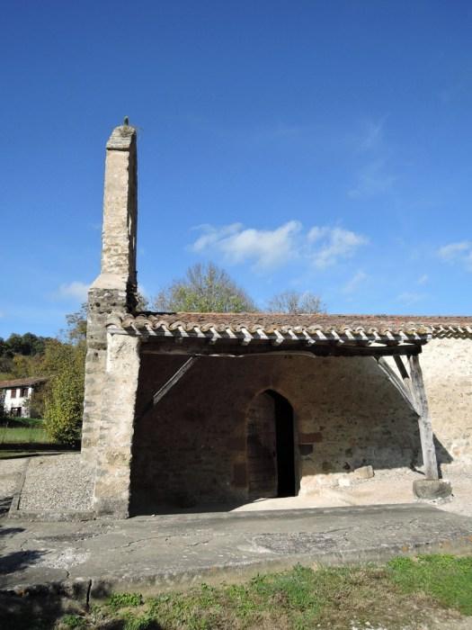 ventenac_bousquet_chapelle2.jpg