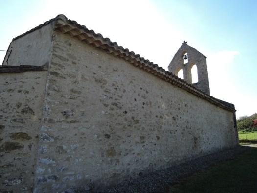 ventenac_bousquet_chapelle25.jpg