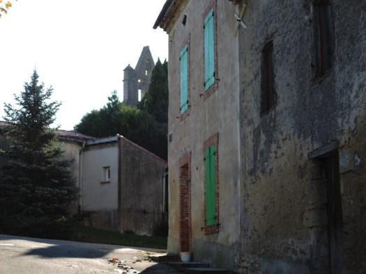 171116_peyrefitte_clocher.jpg