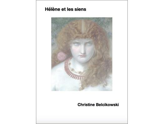 belcikowski_helene.jpg