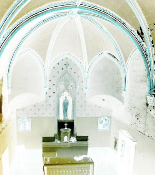 chapelle_episcopale3.jpg