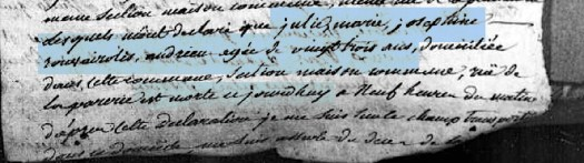 rouvairollis_josephine_deces_1795.jpg