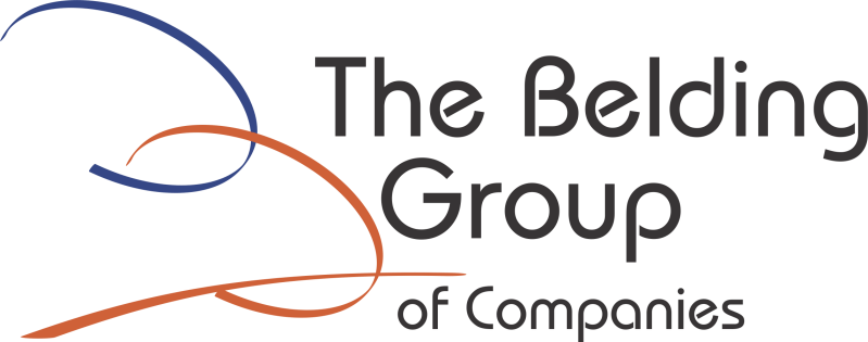 The Belding Group of Companies