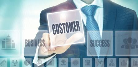 6 reasons for a customer service culture