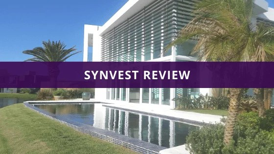 synvest review